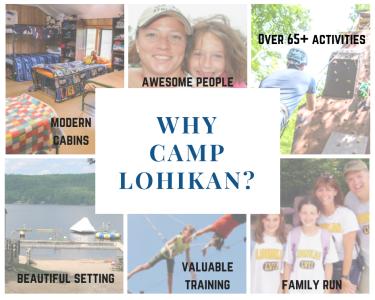 Why Lohikan_